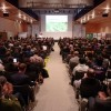 Highlights from the 4th Central European Biomass Conference