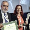 UPM BioVerno wins EU Sustainable Energy Europe Award