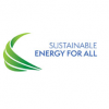 UN Sustainable Energy for All announces global bioenergy initiative
