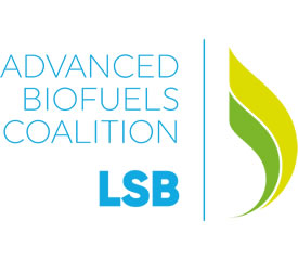 LSB welcomes IEA's and ITRE's strong commitment to advanced biofuels