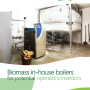 Biomass heating resources from Bioenergy4Business