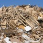 Cascading Use of Biomass and Classification of Used Wood