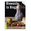 Biowaste to biogas booklet