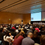 Advanced technologies for power, heating and bio-based products at EUBCE 2016