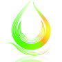 Bio-based Lubricants from Vegetable Oils