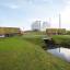 Bioenergy is the largest contributor of renewable energy in Denmark