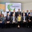 Major countries formally agree to develop targets for biofuels and the bioeconomy
