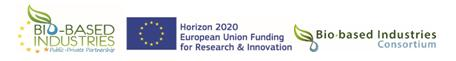 European Union's Horizon 2020 research and innovation programme