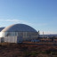 6.2-MW Biogas project enables sustainable growth in Uruguay