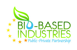 Bio-Based Industries Logo