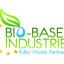 BBI JU Launches 17 New Projects That Will Validate the Potential of Biomass in Europe