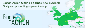 tool-box-1024x340