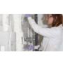 Building Biofuels Research