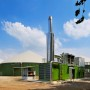Biomethane as Sustainable and Renewable Fuel