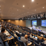 EUBCE 2018 – An inspiring opening session featuring industry and policy updates
