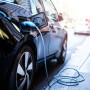 Prospects for Liquid Biofuels: Meeting the Challenge of EVs  and Low Oil Prices