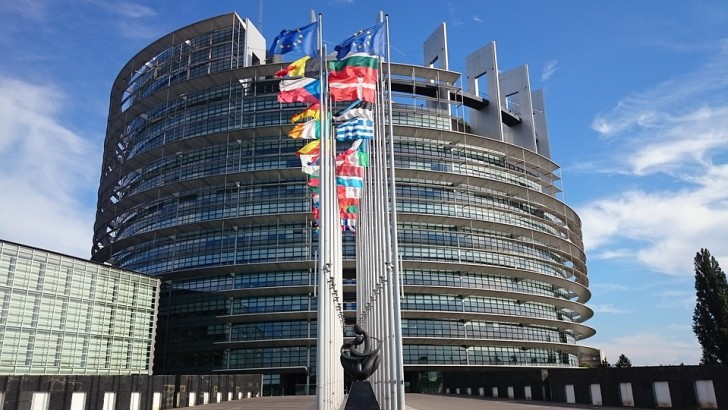 An Overview of Bioenergy Stakeholders on EU Agreement about RED II