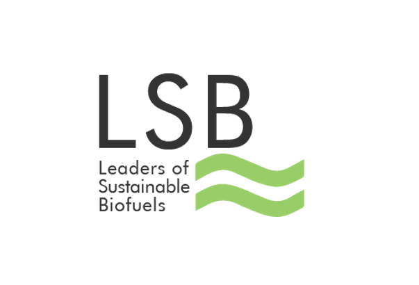 Advanced Biofuels are the fast-track option for EU's bioeconomy