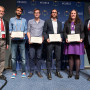 EUBCE 2018 Student Awards: Research Insights and Tips for a Good Presentation