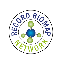 Record Biomap – The Biomethane Map of Europe