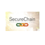SecureChain – SMEs Boosting Market Uptake of Future Bioenergy Solutions