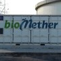 Biomethane in Emilia-Romagna: BioMethER Life+