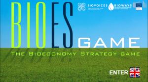 bioes-game