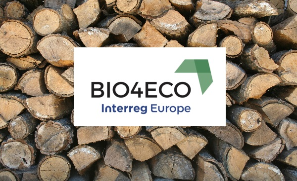 BIO4ECO: A Game Changer To Sustainable Regional Bioenergy Policies
