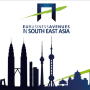 European Green Energy SMEs Eyeing Market Opportunities in Southeast Asia