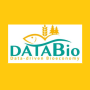 DataBio: Big Data Technologies For The Bioeconomy