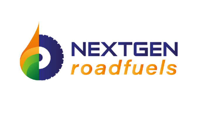 The H2020 NextGenRoadFuels Project: Ready for the Next Generation of Sustainable Road Transport Fuels