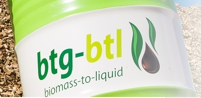 BTG-BTL hands over Empyro to Twence