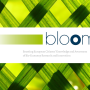 Boosting European Citizen's Knowledge and Awareness on Bioeconomy – BLOOM Project