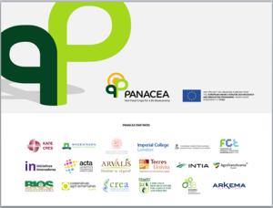 panacea-2