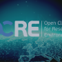 Safe commercial digital services for the European research community – the OCRE Project