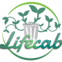 From municipal biowaste to soluble bioorganic substances – LIFECAB Project