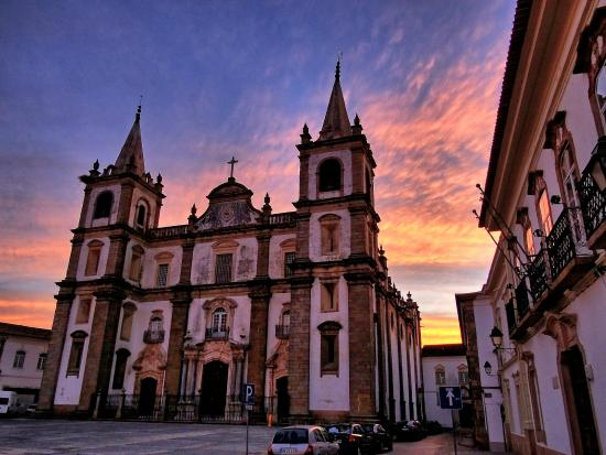 catedral-de-portalegre