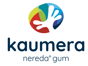 kaumera-logo