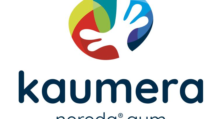 Kaumera Nereda® Gum – Extracellular polymeric substances from wastewater