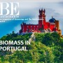 Biomass in Portugal – Read the new issue of BE-Sustainable Magazine