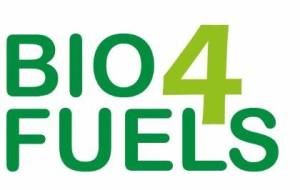 bio4fuels-logo