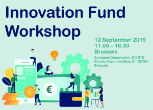 innovation-fund_visual_1-01