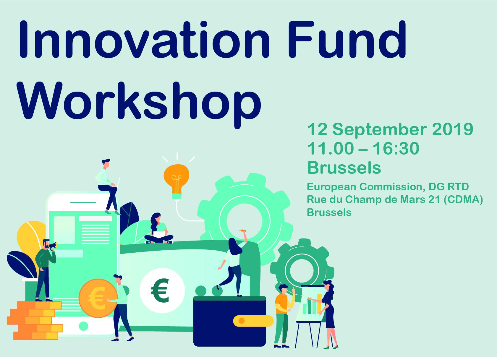 innovation-fund_visual_1-01