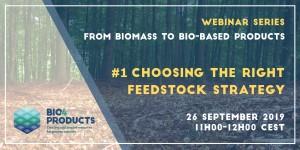 webinar-banner-on-biomass-11