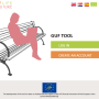 Online selection of environmental criteria for urban furniture – The Guf Tool