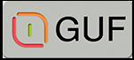 guf-5