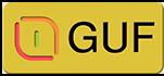 guf-6