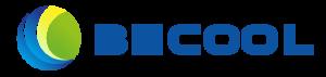 logo_sticky_tavola-disegno-25