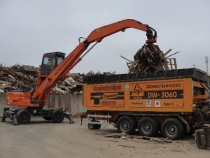 handling-and-shredding-of-wood-waste-1