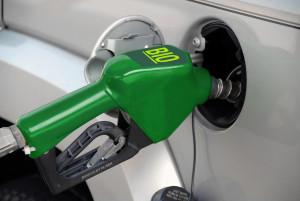 pumping-gas-1631634